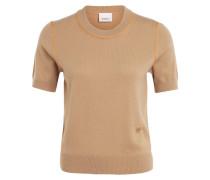 Strickshirt CONSTANCE aus Cashmere
