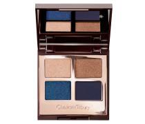 LUXURY PALETTE– SUPER BLUE 9.62 € / 1 g
