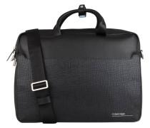 Laptop-Tasche SILVER
