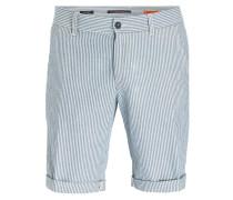 Shorts LOU Regular Slim-Fit