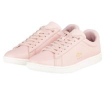 Sneaker LEROND - ROSA