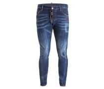 Jeans MB Skinny-Fit