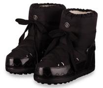Boots TROIS VALLÉES - SCHWARZ