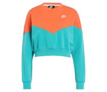 Sweatshirt HERITAGE