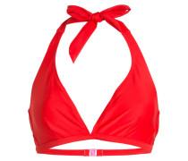 Neckholder-Bikini-Top ULLA