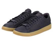 Sneaker BLAZER LXX - DUNKELBLAU