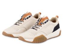 Sneaker STORM - BEIGE