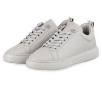 Plateau-Sneaker SCOTT MARLOW - GRAU