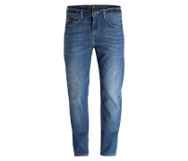 Jeans ARVIN Regular-Tapered-Fit