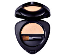 EYESHADOW 857.14 € / 100 g