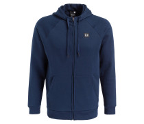 Sweatjacke RIVAL FLEECE
