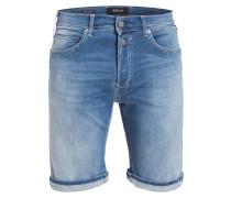 Jeans-Shorts HYPERFLEX