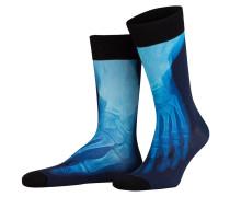 Socken X-RAY