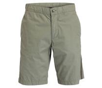 Shorts JOHNNY