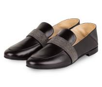 Loafer FLAVIA - SCHWARZ