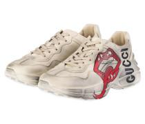 Sneaker RHYTON - IVORY