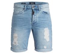Jeans-Shorts SOLOMON