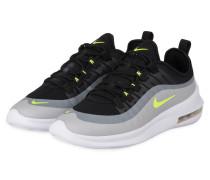 Sneaker AIR MAX AXIS - SCHWARZ/ GRAU