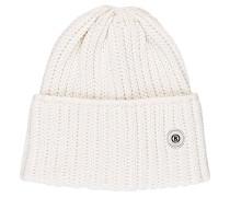 Mütze EMIRA