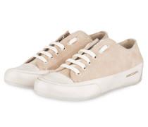 Sneaker ROCK ANGEL - beige