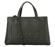 Handtasche MAYFAIR
