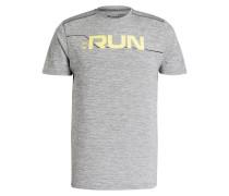 T-Shirt UA RUN