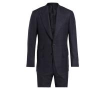 Anzug Extra Slim Fit