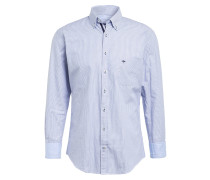 Oxford-Hemd OXFORD STORY Regular Fit