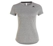 T-Shirt PRIME MIX