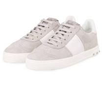 Sneaker FLYCREW - PASTELL GREY