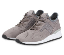 7868db4c09013 TOD S Schuhe