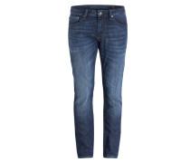 Jeans STEPHEN Slim-Fit - 415 navy