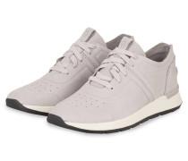 Sneaker LAYLA - HELLGRAU