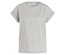 T-Shirt ALVA