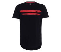 T-Shirt DELAND