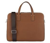 58f00bb278c9d Herren Business-Taschen Online Shop