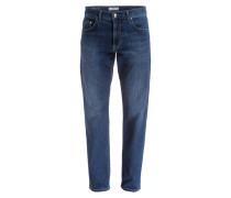 Jeans COOPER Regular-Fit - 26 dark blue