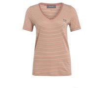 T-Shirt ALISHA