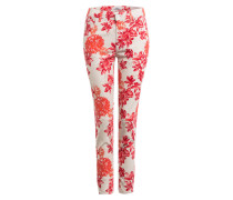 7/8-Jeans ORNELLA Slim Fit