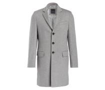 55e02666db53 TOMMY HILFIGER® Herren Mäntel   Sale -65% im Online Shop