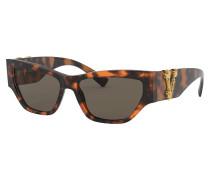 Sonnenbrille VE4383