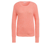 Pullover PUXEL
