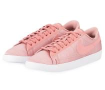 Sneaker BLAZER - pink