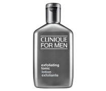 CLINIQUE FOR MEN 200 ml, 12.75 € / 100 ml