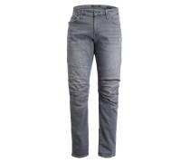 Jeans DEAN BIKER Slim Fit
