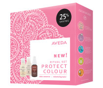 RITUAL SET - PROTECT COLOR 20 € / 1 Menge