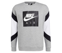 Sweatshirt AIR FLEECE CREW