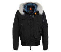 Daunenblouson GOBI LIGHT