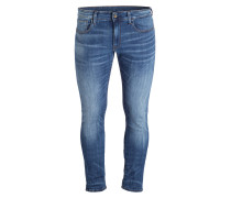 Jeans 3301 Skinny Fit