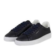 Sneaker MC JULIEN - DUNKELBLAU